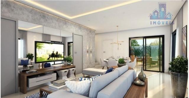 Casa 180 m², Jardins de Murano, San Giorgio.