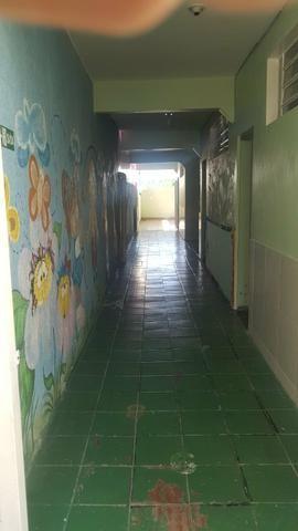 Vendo Excelente imóvel com otima estrutura para escolas, Faculdades, escritório em geral - Foto 10