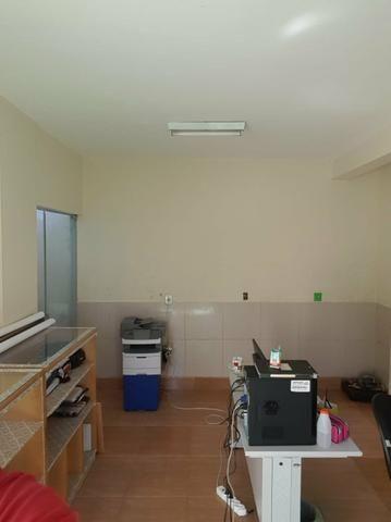 Vendo Excelente imóvel com otima estrutura para escolas, Faculdades, escritório em geral - Foto 3