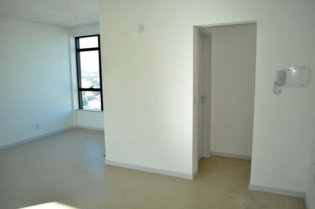 Escritório para alugar em Centro, Palhoça cod:35949 - Foto 9