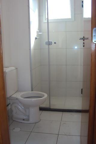 Apartamento de 2 quartos - Ed. Rossi Ideal Brisas. (62)3251-6120 - Foto 19