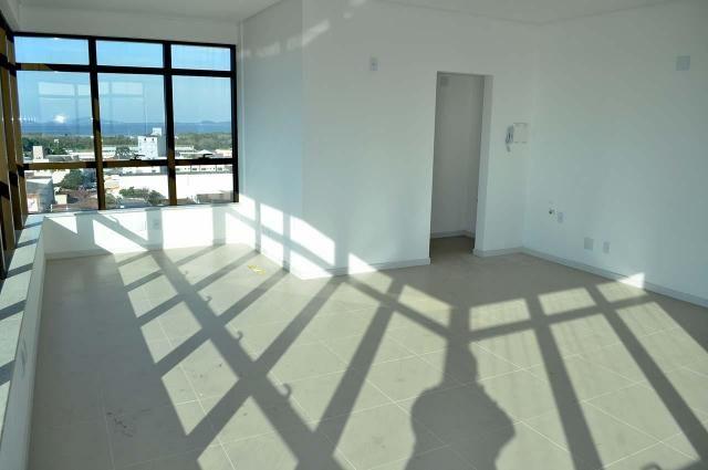 Escritório para alugar em Centro, Palhoça cod:35948 - Foto 7