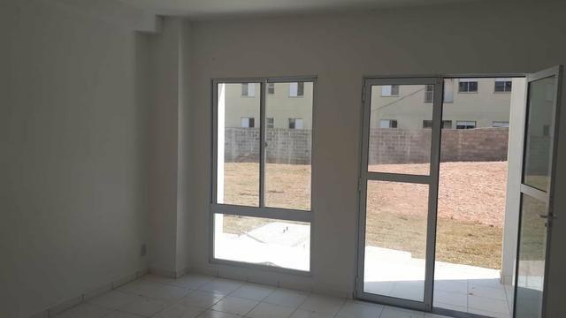 Granja Viana, 2 Dorms, Lazer, Minha Casa Minha Vida - Pronto em Novembro de 2018! - Foto 3