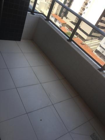 Apartamento nascente com 3/4 + quarto opcional ( últimas unidades com desconto ) - Foto 10