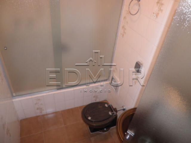 Casa para alugar com 4 dormitórios em Jardim, Santo andré cod:2289 - Foto 15
