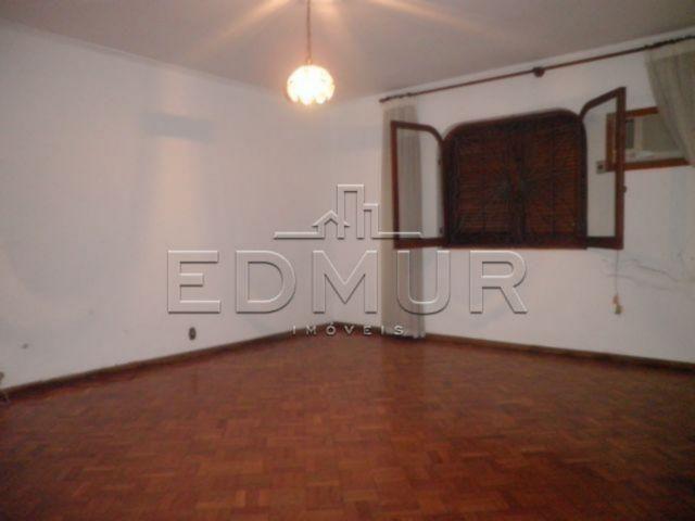 Casa para alugar com 4 dormitórios em Jardim, Santo andré cod:2289 - Foto 8