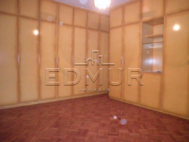 Casa para alugar com 4 dormitórios em Jardim, Santo andré cod:2289 - Foto 12