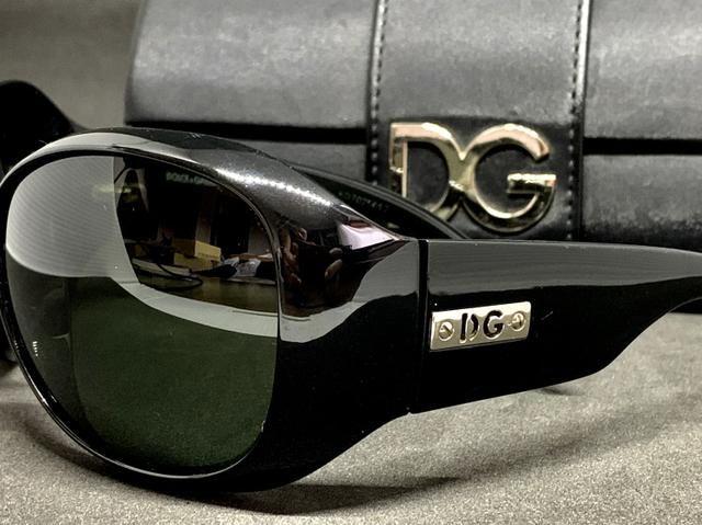 2bf59ca40 Óculos de sol Dolce Gabbana - Bijouterias, relógios e acessórios ...