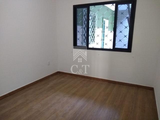 Casa 4 dormitórios (sendo 1suite) + 3 vagas - Foto 6