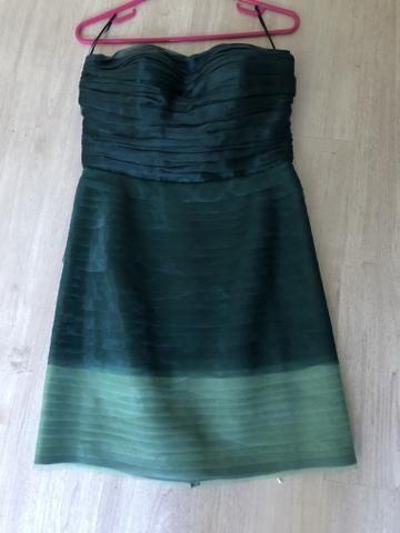 6bafd6238 Vestido Fabiana Milazzo nunca usado - Roupas e calçados - Boa Viagem ...