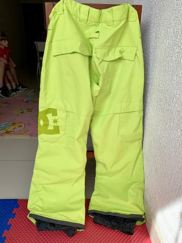 94ef69202 vendas de roupas por atacado