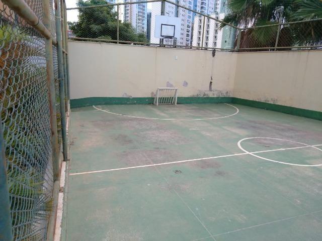 Apartamento Top 04 quartos Rua 03 Aguas Claras Localização privilegiada - Foto 13