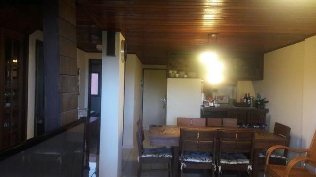 Apartamento de condomínio em Gravatá/PE, com 04 quartos - REF.38 - Foto 7