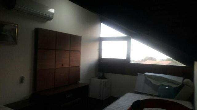 Apartamento de condomínio em Gravatá/PE, com 04 quartos - REF.38 - Foto 8
