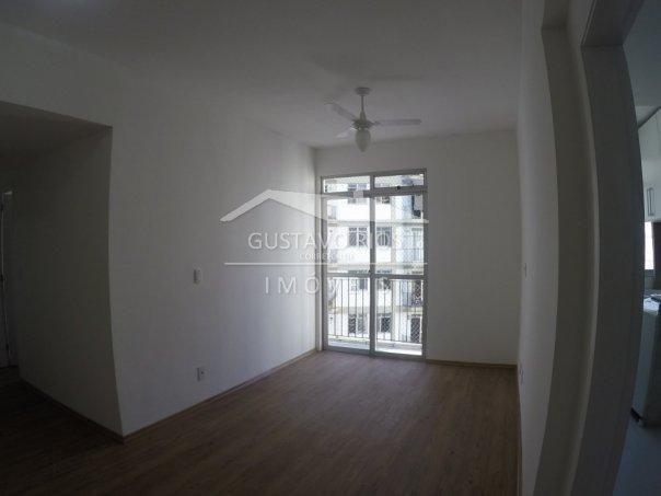 Apartamento a Venda no bairro Maracanã - Rio de Janeiro, RJ - Foto 12