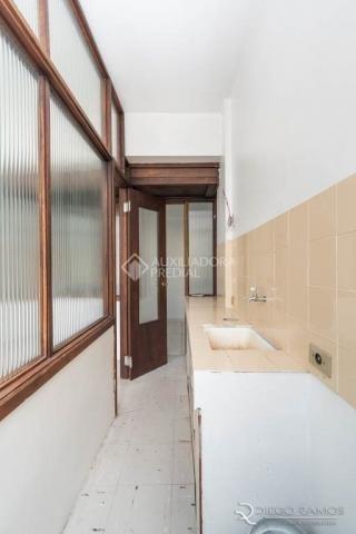 Escritório para alugar em Centro histórico, Porto alegre cod:291356 - Foto 13