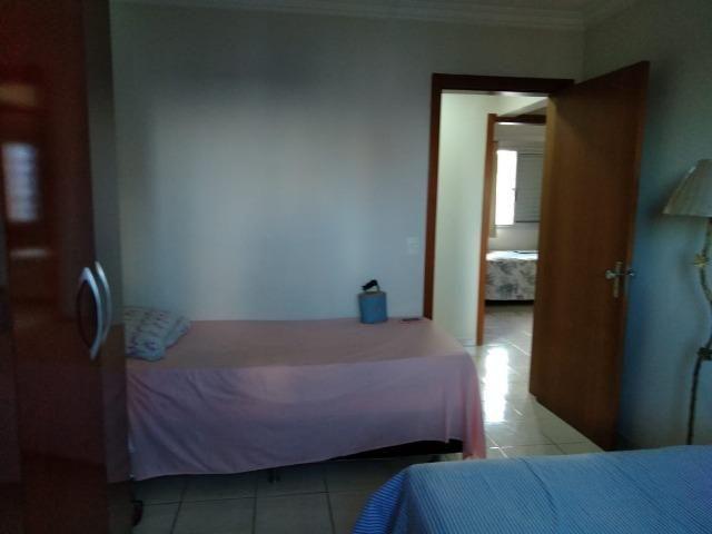 Apartamento Top 04 quartos Rua 03 Aguas Claras Localização privilegiada - Foto 2