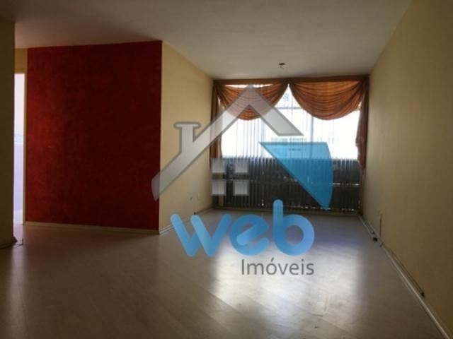 Parque Residencial Fazendinha - Apartamento à venda, com 2 quartos, muito bem localizado,  - Foto 6