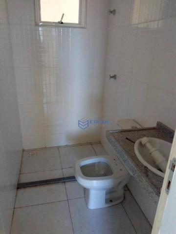 Apartamento à venda, 130 m² por R$ 298.000,00 - Maracanaú - Maracanaú/CE - Foto 13