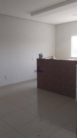 Casa com 3 dormitórios disponível para venda ou locação, - Zona Rural - Ji-Paraná/RO - Foto 7