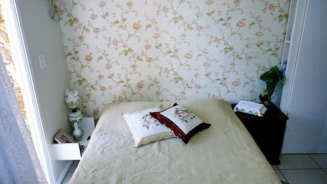 Casa de condomínio à venda com 2 dormitórios em Jardim camburi, Vitória cod:1607-C - Foto 16