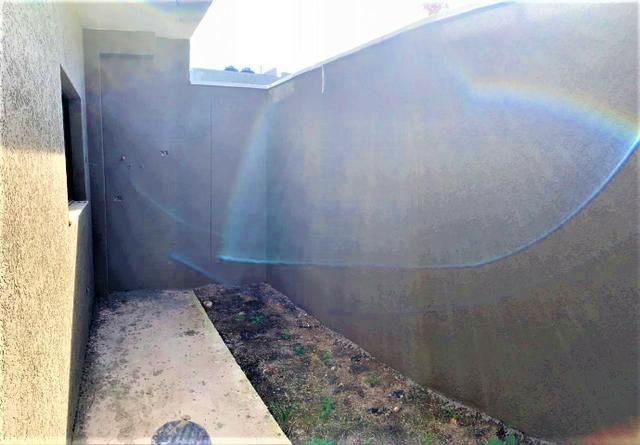 Sobrado Triplex 203 m², 4 quartos, 4 vagas de garagem, Hugo Lange - Foto 18