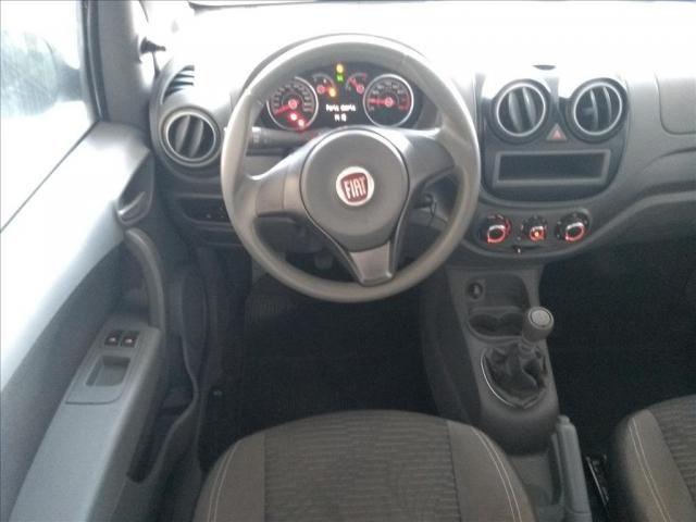 Fiat Palio 1.0 Attractive - Foto 6