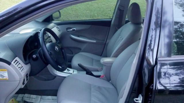 Corolla XEI 2.0 - Foto 5