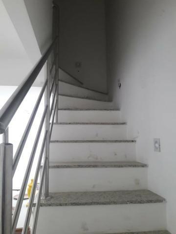 Casa Bairro Res. Bethania, 2 qts/suíte, Condominio fech., 75 m². Valor 170 mil - Foto 9