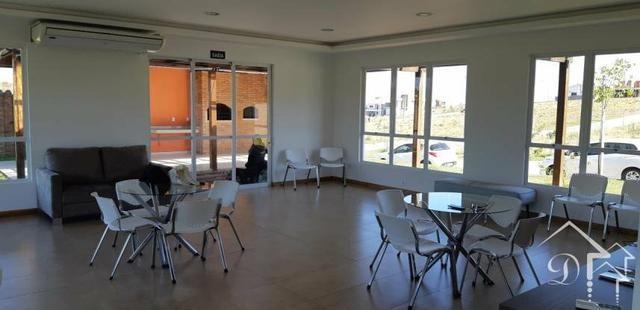 Terreno 300 m², Condomínio fechado Tomazetti - Santa Maria - 10117 - Foto 4