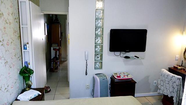 Casa de condomínio à venda com 2 dormitórios em Jardim camburi, Vitória cod:1607-C - Foto 17