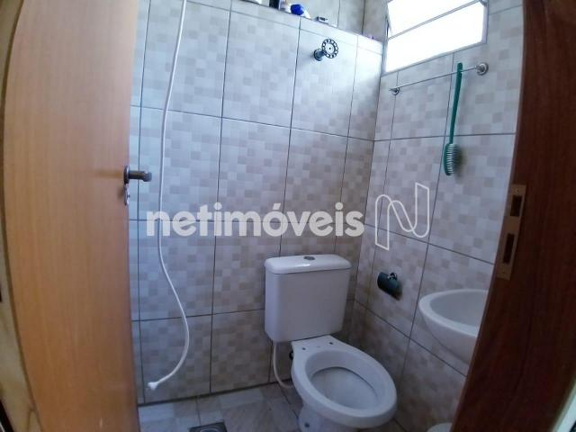 Casa à venda com 5 dormitórios em São josé (pampulha), Belo horizonte cod:778864 - Foto 10