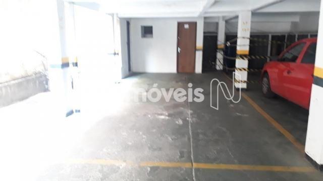 Apartamento à venda com 3 dormitórios em São luiz (pampulha), Belo horizonte cod:778696 - Foto 19