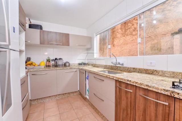 Casa à venda com 4 dormitórios em Xaxim, Curitiba cod:924672 - Foto 7
