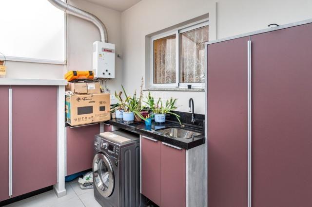 Casa de condomínio à venda com 3 dormitórios em Uberaba, Curitiba cod:13055.001 - Foto 19