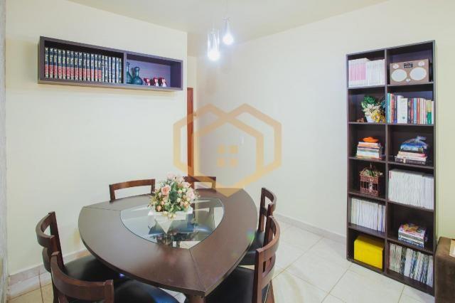 Apartamento para aluguel, 3 quartos, 1 vaga, nova esperança - porto velho/ro - Foto 4