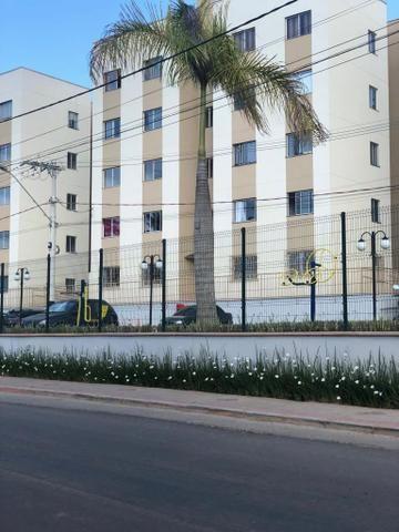 Alugo apartamento sem burocracia