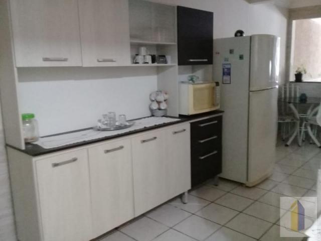 Casa para venda em vitória, jabour, 3 dormitórios, 1 suíte, 2 banheiros, 3 vagas - Foto 12