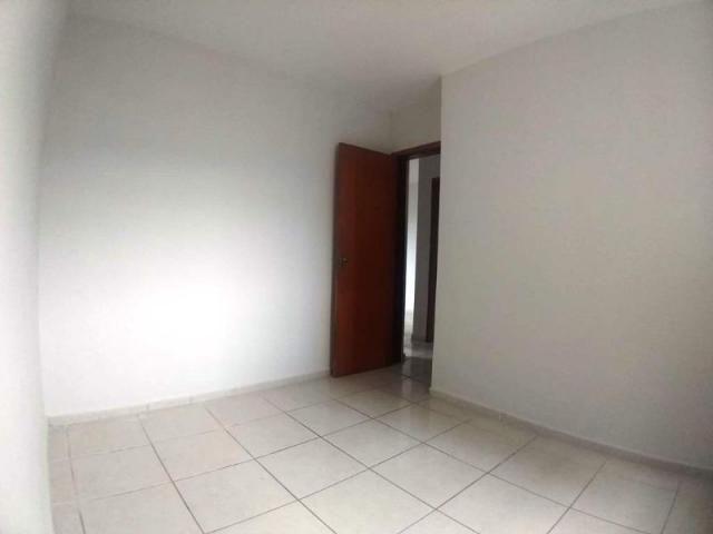 Apartamento à venda, Previdenciários Juiz de Fora MG                                       - Foto 11