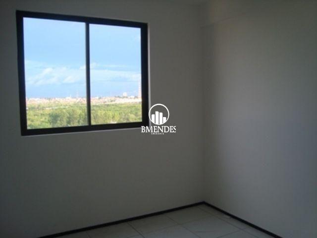 Apartamento à venda com 2 dormitórios em Jardim renascença, São luís cod:AP00005 - Foto 7