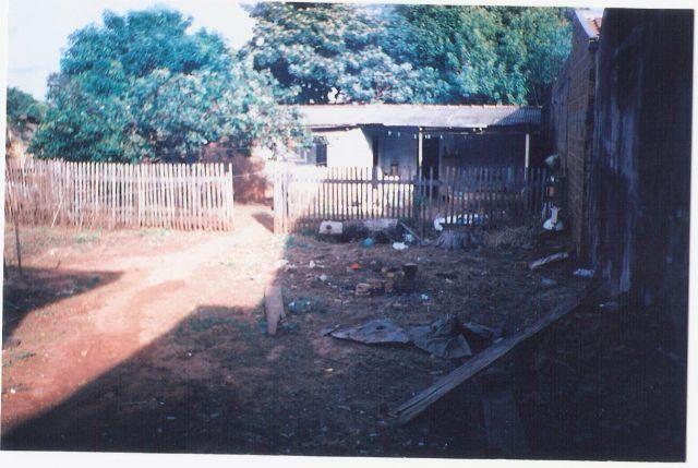 8034 | Casa à venda com 3 quartos em CENTRO, NAVIRAI - Foto 2