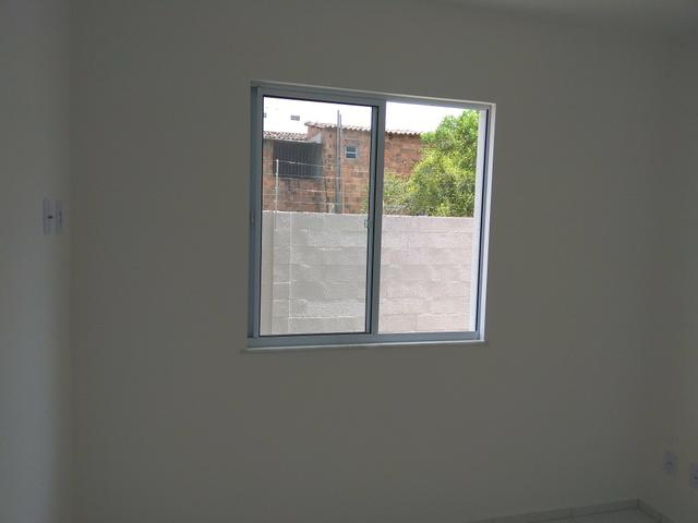 Aluga_se apartamento no bairro Mangabeira - Foto 3