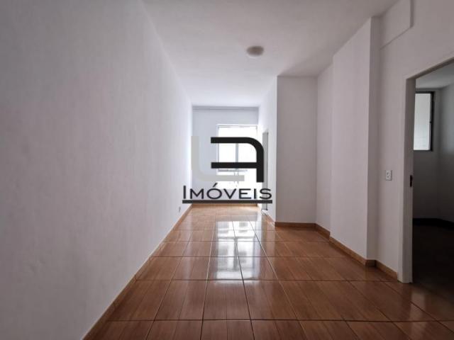 Apartamento à venda com 1 dormitórios em Centro, Belo horizonte cod:330
