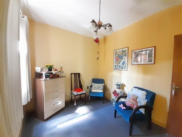 Apartamento para alugar com 3 dormitórios em , cod:I-023578 - Foto 12