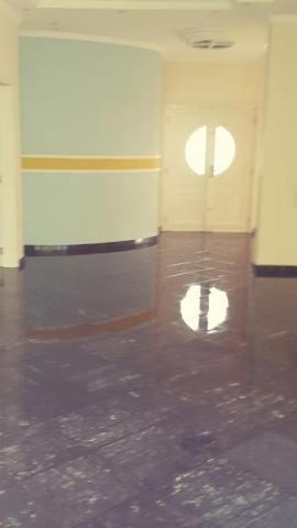 Casa à venda com 4 dormitórios em Condomínio alpes da cantareira, Mairiporã cod:SO0679 - Foto 12