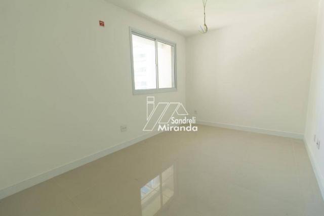 Apartamento à venda em fortaleza - Foto 6