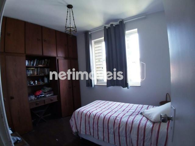 Casa à venda com 5 dormitórios em São josé (pampulha), Belo horizonte cod:778864 - Foto 20