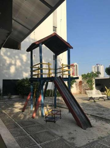 A400, 3 dormitórios, 2 suítes, 3 banheiros, 92 m2, Fátima - Foto 3