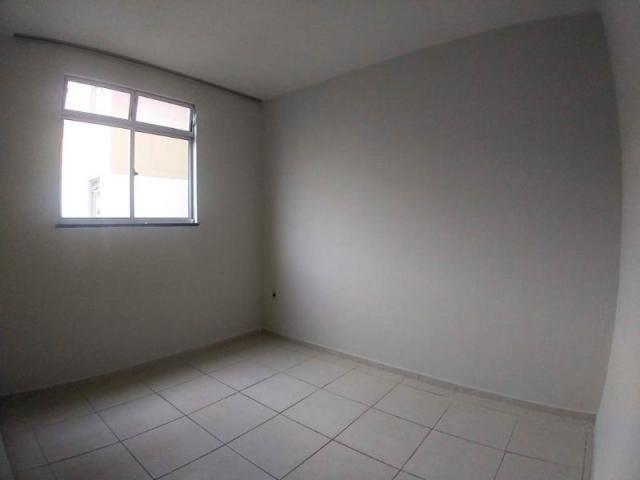 Apartamento à venda, Previdenciários Juiz de Fora MG                                       - Foto 10