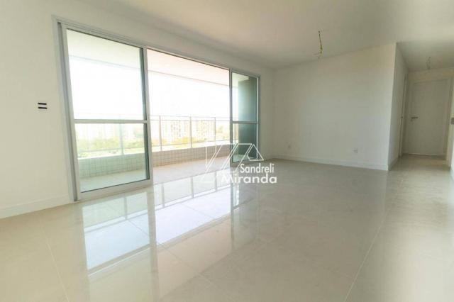 Apartamento à venda em fortaleza - Foto 2